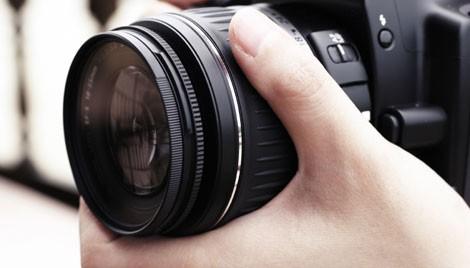 Concorso fotografico: il regolamento e i premi