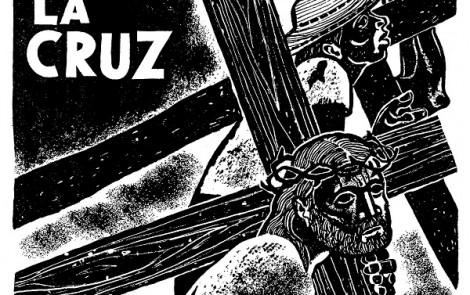 Via crucis della settimana – V