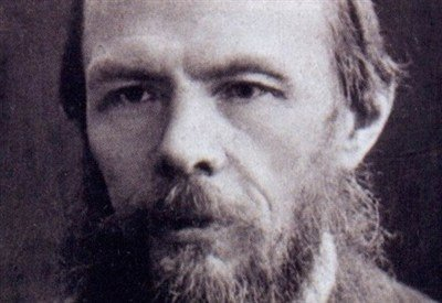 Senza dubbio risorgeremo – Fedor Dostoevskij